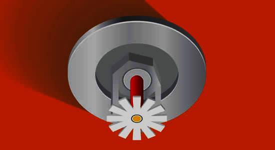 sprinkler 2 instalación de sistemas contra incendio
