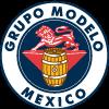 grupo_modelo_2014